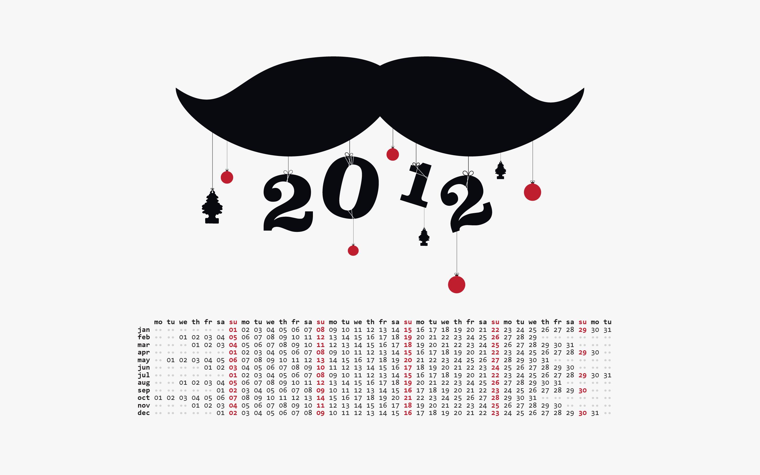 Объемный календарь на 2015 год для распечатки.  Гигантская раскраска для храбрых, Кирка и меч Майнкрафт для...